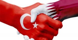 Türkiye dünyanın en mutlu ülkesi konusunda bakın kaçıncı oldu!...