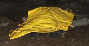 Ailesi ile vedalaştı: Tüfekle intihar etti