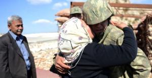 Asker ailelerine DEVLET yardımı