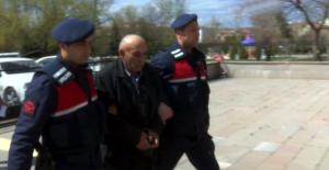 Kılıçdaroğlu#039;na yumruk attı......