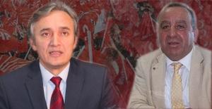 Proje aday Hamdi bey'den haber al'an var mı?