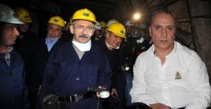 #039;Zonguldak içimde bir yaradır#039;