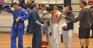 Zonguldak şampiyonaya ev sahipliği yapıyor