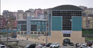 Ereğli Belediyesi borçlarını açıkladı