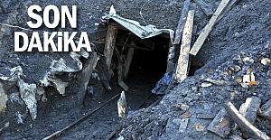 Kaçak Maden Ocakları Meclis#039;te