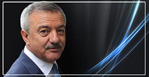 TÜRKMEN, Zonguldak'ın kurtuluşunu kutladı