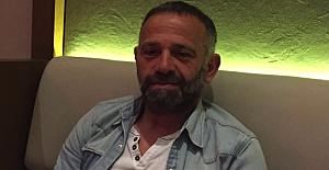 Zonguldak Kömürspor'a dev sponsor