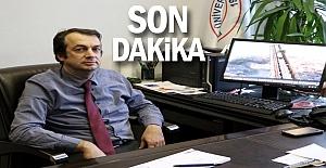 Zonguldaklı Profesörden sitem: Zonguldak...