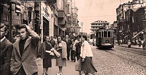 Sene 1950...
