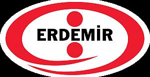Erdemir'den 'TAKAS' açıklaması