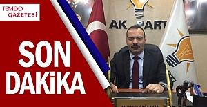 AK Parti Merkez İlçe Cumhuriyet Bayramında şov yapacak…