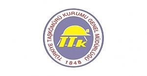 Türkiye Taşkömürü Kurumu 30 İşçi Alacak...
