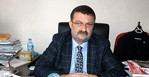 Milli Takım maçlarının Zonguldak#039;ta...