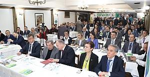 Türkiye'de 2 bin ürün tescil edilebilir nitelikte