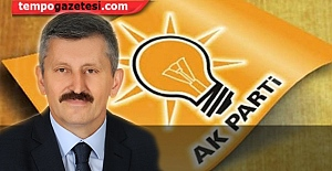 Başkan Tosun'dan istifa açıklaması!...