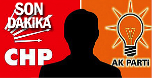 Posbıyık'a yanıt gecikmedi: 'Ereğli'ye yatırımları AK Parti yaptı'