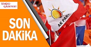 AK Parti'yi, Zonguldak'ta paspas ettiler!