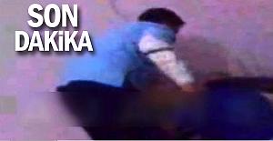 Bakım merkezindeki işkence iddiasında 6 yıllık hukuk mücadelesi