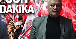 Murat Pulat 40 oy farkla seçimi kazandı…