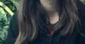 Kalp krizinden ölen 16 yaşındaki Merve toprağa verildi