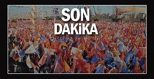 """""""Sözde AK Partililerin yalan makinesi olduk…"""""""