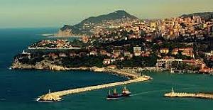 Türkiye'nin %52,4'ü mutlu