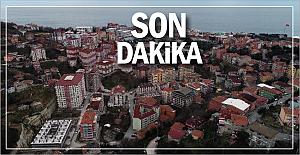 Zonguldak#039;ta öğrencilerin günübirlik...
