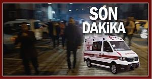 AK Parti İlçe Başkanı alay konusu oldu!