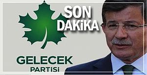 Gelecek Parti'nin Zonguldak il Başkanı belli oldu!..