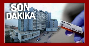 Hastaneler doldu: Lütfen Evinde Kal ZONGULDAK!