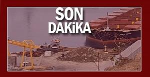 Zonguldak Liman'larında neler oluyor?