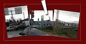 Çaycuma halkı sokakta: Yetkililer nerede?