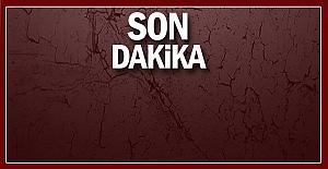 Erdoğan'dan günlük çalışan işçiler hakkında önemli açıklama