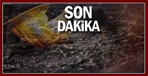 Madencinin ölümü tüm madencileri derinden yaraladı...