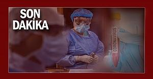 Sağlık çalışanı anlattı: Pandemi patladı, evinizde kalın, sistem çöker!