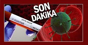 Site Kapalı Spor Salonu şimdiden geçici hastane olmalı!...
