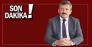 Zeki Tosun; Düşük Profilli Başbakan!..