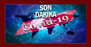 Zonguldak: 320 Vaka, 21 can kaybı…