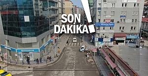 Zonguldak'ta kaç kişi Corona'dan yaşamını yitirdi?