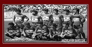 Zonguldakspor'un Şampiyonluğa Gidişinin Öyküsü…