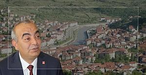Berber ve Kuaför Salonları ücretsiz dezenfekte edilecek!