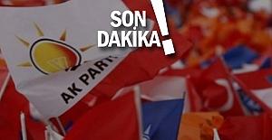 bBu seçilmişlerle AK Parti daha büyük.../b