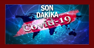 Corona Virüsü: 59 Kişi hayatını kaybetti