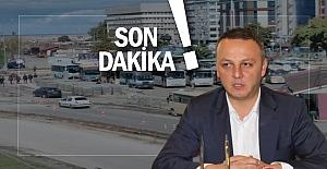 Flaş... Flaş... Büyük restleşme: Küfürleştiler! Zonguldak'ı kavga yönetiyor...