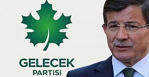 AK Parti Belde Başkanı, Gelecek Partisi#039;nde!