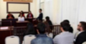 HSK açıkladı! İşte mahkemelerde duruşmaların başlayacağı tarih