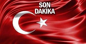 Zonguldak'ta görev yapmıştı,. Şehit oldu!..