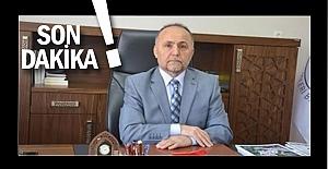 Tunceli'den geldi: Zonguldak'ı tanıyan Müftü geldi!