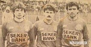 Zonguldaksporda 3 Trabzonsporlu!...