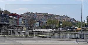 TOKİ, Zonguldak'ta Kentsel Dönüşüm Projelerine başlayacak